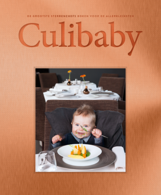 Culibaby_cover_deluxe