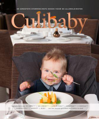 culibaby_boek_cover