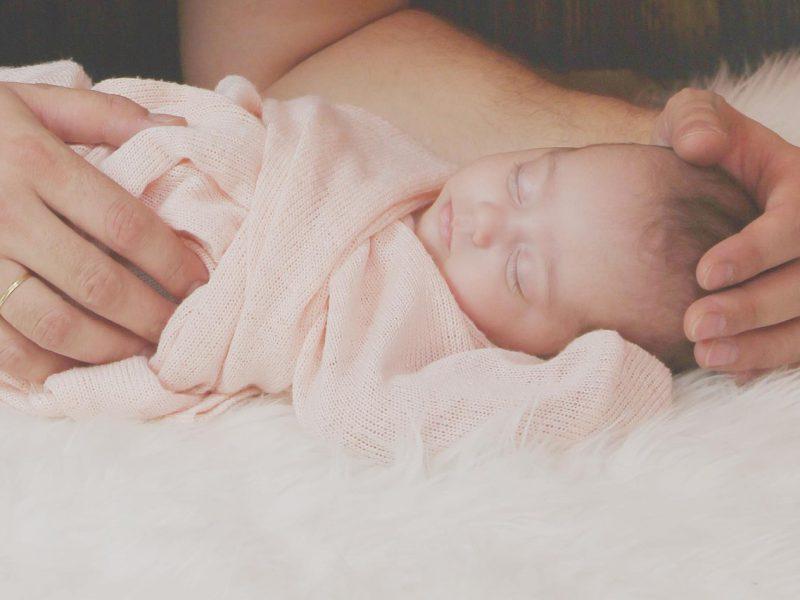 Welke babynamen zijn het populairst?